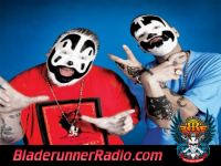 Insane Clown Posse - the clowns are back edit - pic 0 small