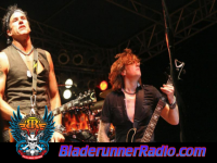 Jackyl - dirty little mind live - pic 4 small