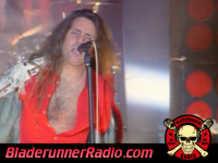 Jackyl - down on me - pic 0 small