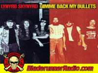 Jackyl - gimme back my bullets - pic 0 small