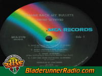 Jackyl - gimme back my bullets - pic 6 small