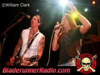 Jackyl - my moonshine kicks your cocaines ass - pic 4 small