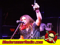 Jackyl - my moonshine kicks your cocaines ass - pic 5 small