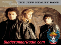 Jeff Healey - band communication breakdown - pic 5 small