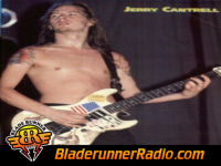 Jerry Cantrell - cut you in - pic 6 small