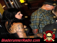 Jesse James Dupree - reality star - pic 4 small