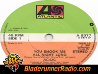 Jetboy - you shook me all night long - pic 4 small