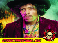 Jimi Hendrix - little wing - pic 3 small