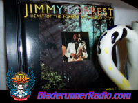 Jimmy Forrest - night train - pic 3 small
