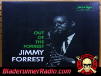 Jimmy Forrest - night train - pic 4 small