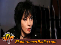 Joan Jett - any weather - pic 5 small