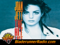 Joan Jett - dirty deeds done dirt cheap - pic 1 small