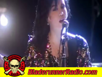 Joan Jett - dirty deeds done dirt cheap - pic 3 small