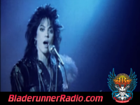 Joan Jett - i hate myself for loving you - pic 2 small