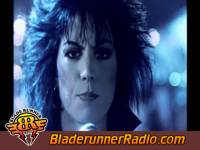 Joan Jett - i hate myself for loving you - pic 6 small
