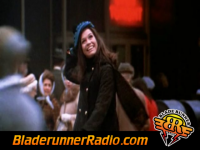 Joan Jett - love is all around mary tyler moore theme - pic 7 small