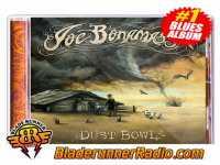 Joe Bonamassa - dust bowl - pic 6 small