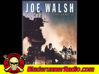 Joe Walsh - i can play that rock amp roll - pic 0 small