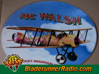 Joe Walsh - rocky mountain way - pic 0 small