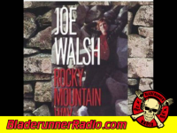 Joe Walsh - rocky mountain way - pic 1 small