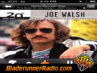 Joe Walsh - rocky mountain way - pic 2 small