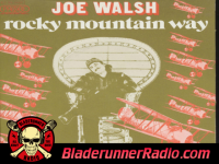 Joe Walsh - rocky mountain way - pic 5 small