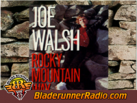 Joe Walsh - rocky mountain way - pic 8 small
