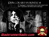 John Corabi - man in the moon - pic 0 small