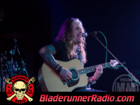 John Corabi - man in the moon - pic 2 small