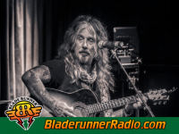 John Corabi - man in the moon - pic 6 small