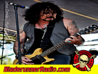 John Corabi - man in the moon - pic 9 small
