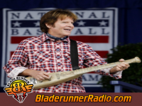 John Fogerty - centerfield - pic 3 small