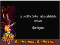 John Fogerty - eye of the zombie - pic 4 small