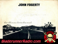 John Fogerty - the old man down the road - pic 3 small