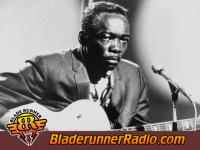 John Lee Hooker - messin around with the blues - pic 5 small