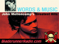 John Mellencamp - aint even done with the night - pic 0 small