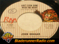John Mellencamp - aint even done with the night - pic 1 small