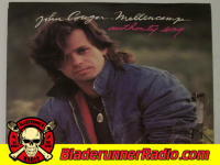 John Mellencamp - authority song - pic 0 small