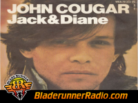 John Mellencamp - jack and diane - pic 0 small