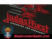Judas Priest - bloodstone - pic 0 small
