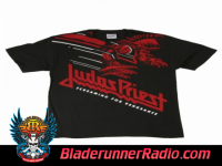 Judas Priest - bloodstone - pic 1 small
