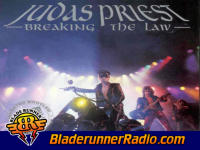 Judas Priest - breaking the law - pic 0 small