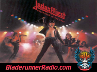 Judas Priest - delivering the goods - pic 6 small