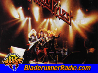 Judas Priest - delivering the goods - pic 8 small