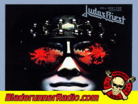 Judas Priest - hell bent for leather - pic 0 small