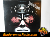 Judas Priest - hell bent for leather - pic 5 small