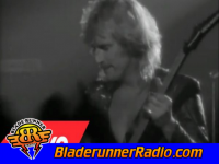 Judas Priest - johnny b goode - pic 7 small