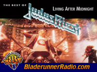 Judas Priest - living after midnight - pic 0 small