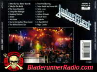Judas Priest - living after midnight - pic 1 small