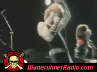 Judas Priest - living after midnight - pic 4 small
